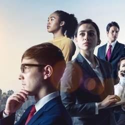 ランサーズ「働き方に特化したオンラインTV」を開設!3月15日に自分らしい働き方を見つける特番をライブ配信