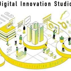 デジタル領域の新規事業創出に特化した「共創型エンジニアリングサービス」が始動、事業化までを一気通貫で支援