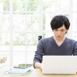 先輩経営者おすすめの「起業準備」とは?起業を考えている若者と経営者、計1048人に調査|レボ調べ