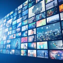 【映像メディアユーザー実態調査】サブスクがレンタルを逆転、動画サービスではAmazonプライム・ビデオが圧勝