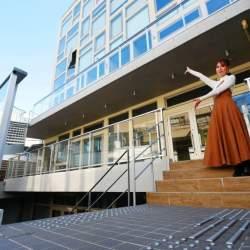 クリエイター特化型コワーキングスペース「いいオフィス下北沢」オープンを目指す!プロジェクト参加者を募集中