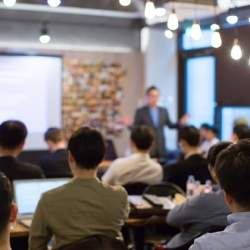 サブスクビジネスにおける成功のヒントや未来を語るイベント「サブスクリプション2020」が開催へ