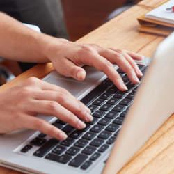 実践型IT技術研修「BFT道場」よりオンライン学習「チョイトレ オンライン」が4月3日スタート