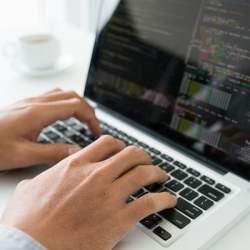 プログラミング塾「侍エンジニア」がYouTubeチャンネルを開設!初心者向け解説動画を月10本程度アップ