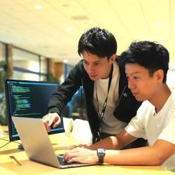 転職成功率98%を達成!大阪に転職保証型プログラミングスクール「DMM WEBCAMP」の新校舎が開校