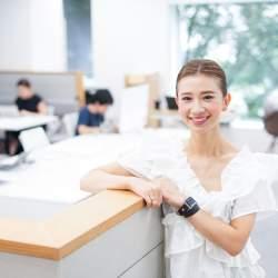 受付システム「RECEPTIONIST」3年で導入企業2500社を突破したスタートアップが目指す世界とは