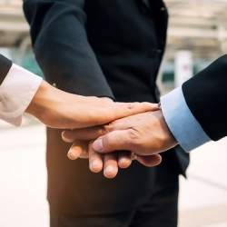 新型コロナウイルスの影響で困っている企業を応援!BtoBの支援・対策サービスまとめ