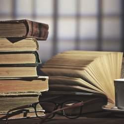 ビジネス書を「読む聴く」学習サポート!研修をパワーアップする「3BOOKS for business」開始