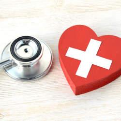 オンライン健康相談サービス「LINE ヘルスケア」が無償サービス継続を決定