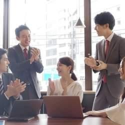 Marketing Nativeが「マーケター人材のキャリア支援」を開始、多様な働き方・キャリア形成を支援