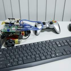 AI・ロボット分野のトップランナー、古田貴之氏が監修「はじめてでもできる・わかる 体験型AI入門講座」を4月22日より新規開講