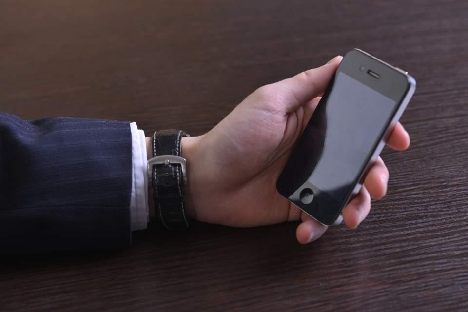 集中力が400%アップ!?神経科学を基に開発されたBGMアプリ「Focus@Will」がスゴい… 6番目の画像