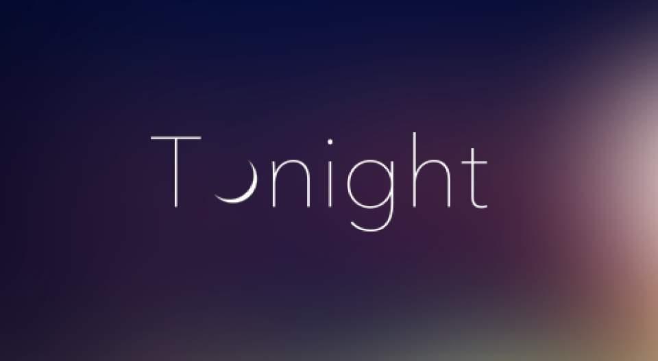 最短10秒で予約が可能!GREEが手掛けるホテルの当日予約サービス「Tonight」を使ってみた 1番目の画像