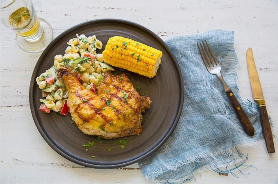 自宅がプライベート高級レストランに!一流シェフの作った最高の料理が自宅で楽しめるサービスがスゴい 3番目の画像