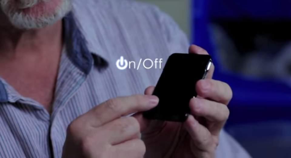 充電からデータのバックアップまで出来る!財布に入るカード型多機能充電器「SMART CARD」 8番目の画像