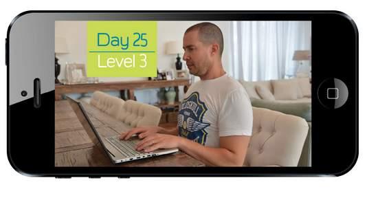 1日15分、背中に貼るだけ!数週間で悪い姿勢を矯正してくれるガジェット「UpRight」 7番目の画像