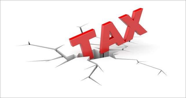 【会計士Xの裏帳簿】消費税増税の影響はまだ不明?来年の4月以降が資金繰りの正念場 1番目の画像