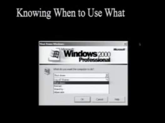 【全文】なぜ私たちはWindowsを使いにくいと感じるのか?ユーザーが本当に求める「シンプルさ」 3番目の画像