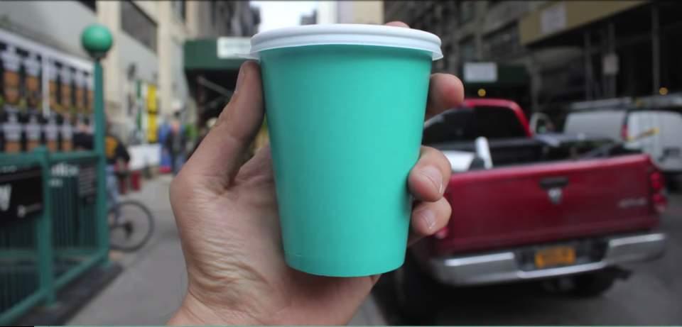 月額5000円でコーヒーが飲み放題!海外で話題のアプリ「CUPS」がコーヒーファンにたまらない! 1番目の画像