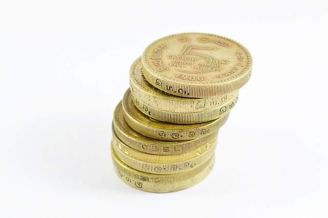 アベノミクスで物価が上昇中!なぜ物価が上がると景気が良くなる? 1番目の画像