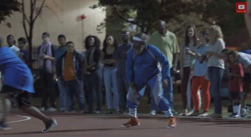 【動画】圧倒的なバスケセンスを魅せる!アメリカ最強の老人たちの正体とは…。 3番目の画像