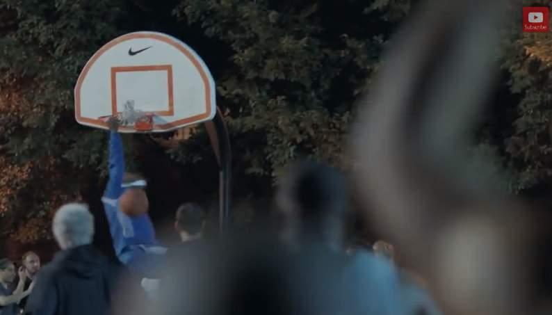 【動画】圧倒的なバスケセンスを魅せる!アメリカ最強の老人たちの正体とは…。 6番目の画像