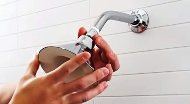 シャワーを浴びながら音楽が聴ける!「Moxie」でシャワーの時間が最高のリラックスタイムになる 4番目の画像