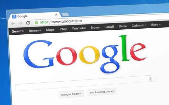 """""""転職したい企業""""5年連続1位!人気の秘訣は社員全員を会社のオーナーのように扱うGoogle文化 1番目の画像"""