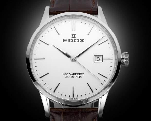 大人の魅力は手元から。用途・シーン別「メンズ腕時計」の選び方 1番目の画像