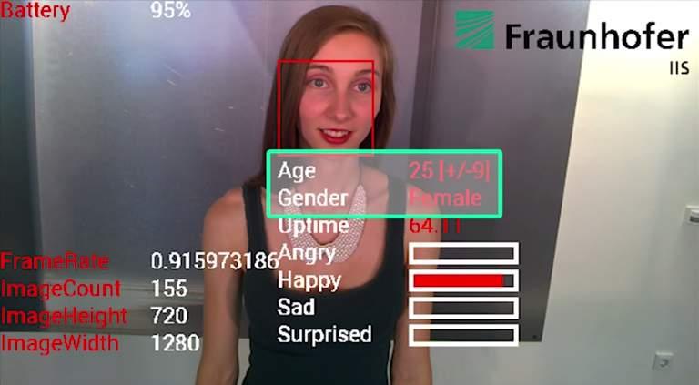 GoogleGlassで人の感情が読み取れる?海外で開発中の革新的アプリケーション「SHORE」 3番目の画像