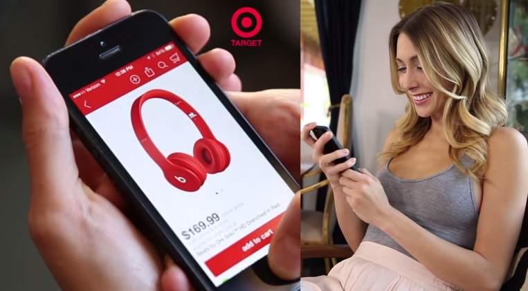 欲しい物をスクショするだけ!ほしい物リストから値下げ通知をしてくれるアプリ「SnapUp」 2番目の画像