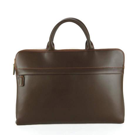大容量なのにこんなに軽い!おしゃれと軽量を兼ね備えたビジネスバッグまとめ 4番目の画像
