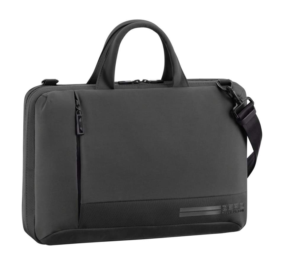 大容量なのにこんなに軽い!おしゃれと軽量を兼ね備えたビジネスバッグまとめ 3番目の画像