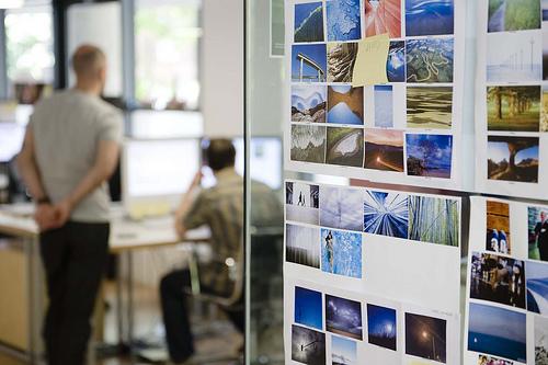 職場とのコミュニケーションを円滑に進める!すぐオフィスに馴染むための新入社員の自己紹介の仕方 1番目の画像