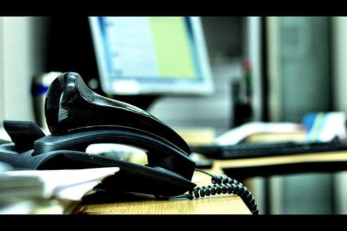 相手の気持ちを考えることが1番大切!取引先の会社に電話をかけるときの時間帯のマナー 1番目の画像