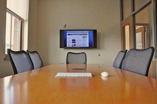 接待時の基本的なビジネスマナー!来客時にまず押さえておきたい席次のマナー 1番目の画像