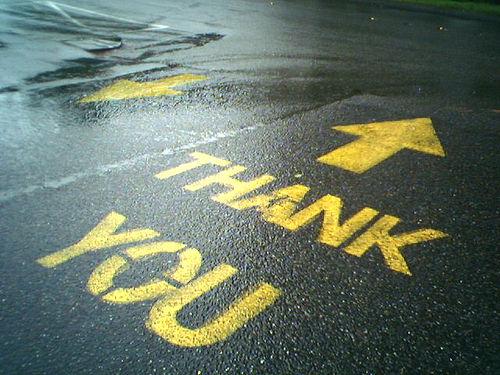 感謝の気持ちを十二分に込める! 取引先へのお礼状を出すときの文章の書き方 1番目の画像