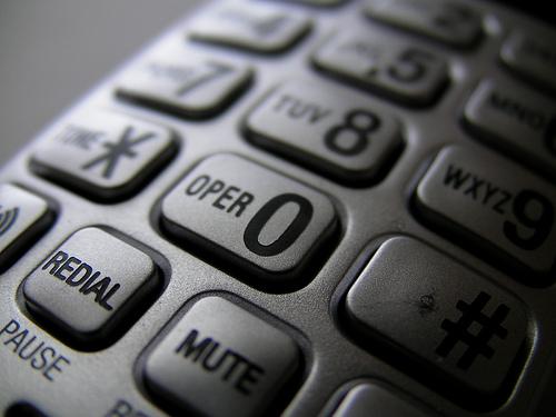 コミュニケーションの第一歩! 会社での電話対応の基本となる3つのこと 1番目の画像