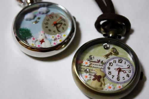 時間を「消費」ではなく「投資」に!『レバレッジ時間術』で忙しさが解消!? 1番目の画像