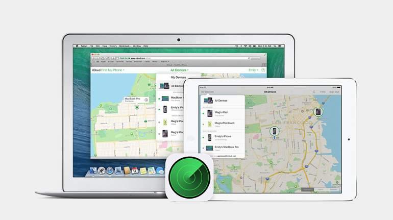 【Appleイベント】iPhoneがついに決済機能に対応!!決済機能「Apple Pay」 7番目の画像