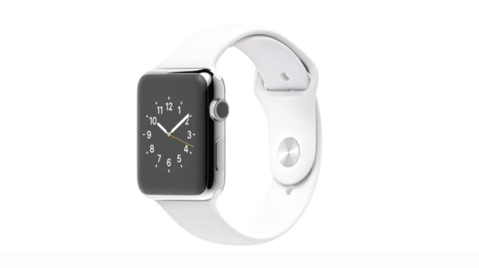【徹底解明】「Android Wear」VS「Apple Watch」をいろいろ比べてみた 7番目の画像