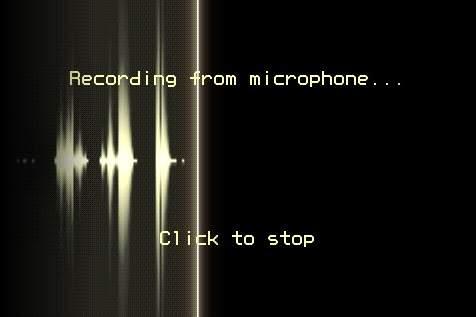 デジタルとアナログの融合!?紙に描いた絵から音が鳴るアプリ「PhonoPaper」がおもしろい 5番目の画像