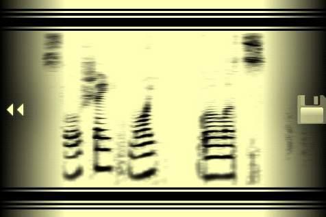 デジタルとアナログの融合!?紙に描いた絵から音が鳴るアプリ「PhonoPaper」がおもしろい 6番目の画像