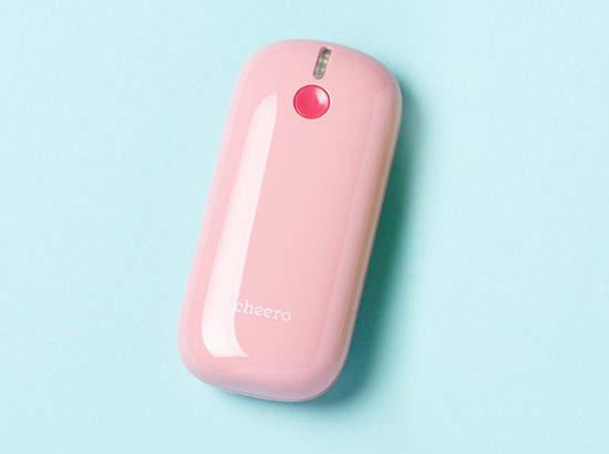 【2014年最新版】薄い・軽量・大容量は当たり前、持ち運びに便利なおすすめモバイルバッテリー4選 2番目の画像