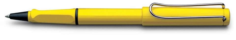 ちょっとした小物にもこだわりを。2000円以下なのに高級感漂う、書き味抜群なボールペン4選 2番目の画像