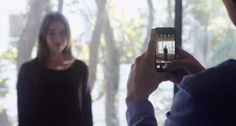 カメラ好き待望のマニュアル撮影カメラアプリ「Manual」気軽なスナップショットは一眼いらず 1番目の画像