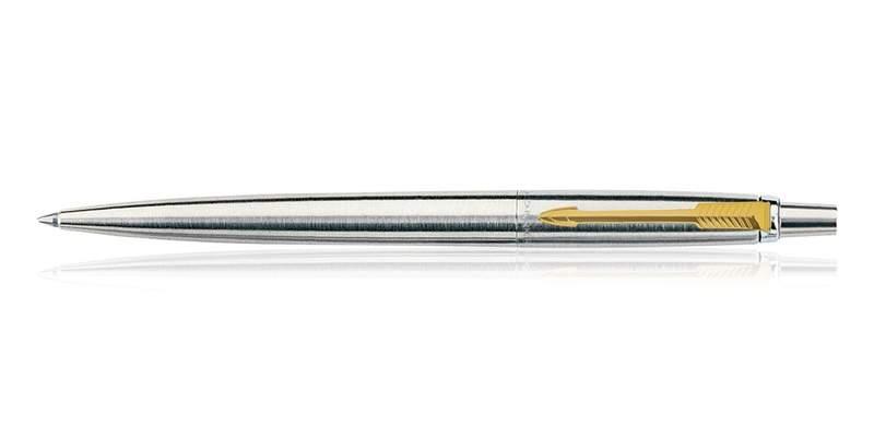 ちょっとした小物にもこだわりを。2000円以下なのに高級感漂う、書き味抜群なボールペン4選 5番目の画像