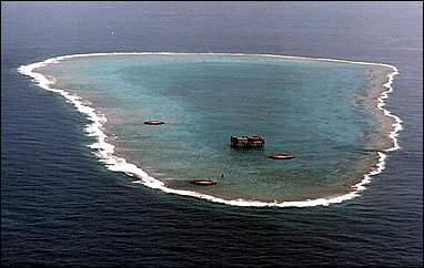 大陸棚延長で日本・中国・韓国の対立再燃!?それでも日本が大陸棚延長を推進するワケ 3番目の画像