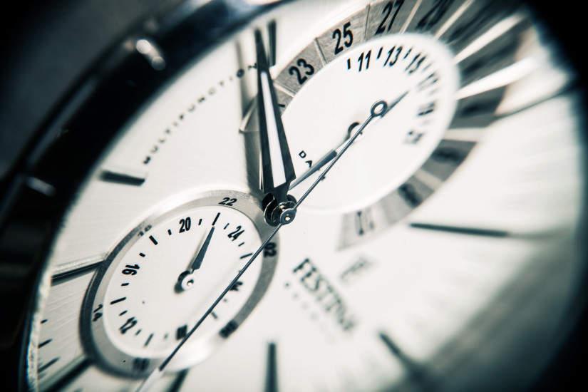 時間がかかることはデメリットばかりじゃない!仕事を覚えるまでの時間と知識の関係性 1番目の画像