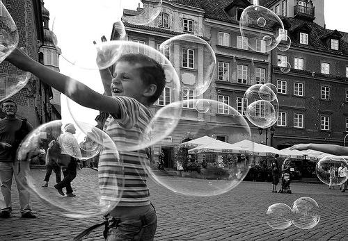 優秀な組織が実践している「空気」の秘密。『「空気」で人を動かす』から学ぶリーダーシップ論 1番目の画像